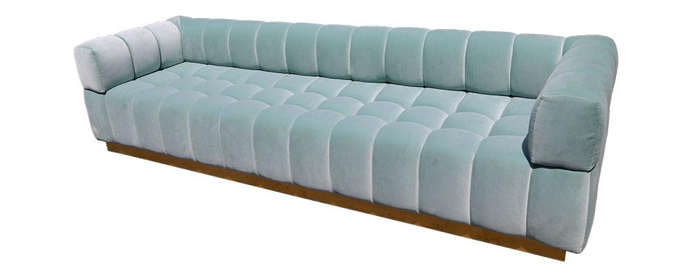 Slider-Aqua-Sofa